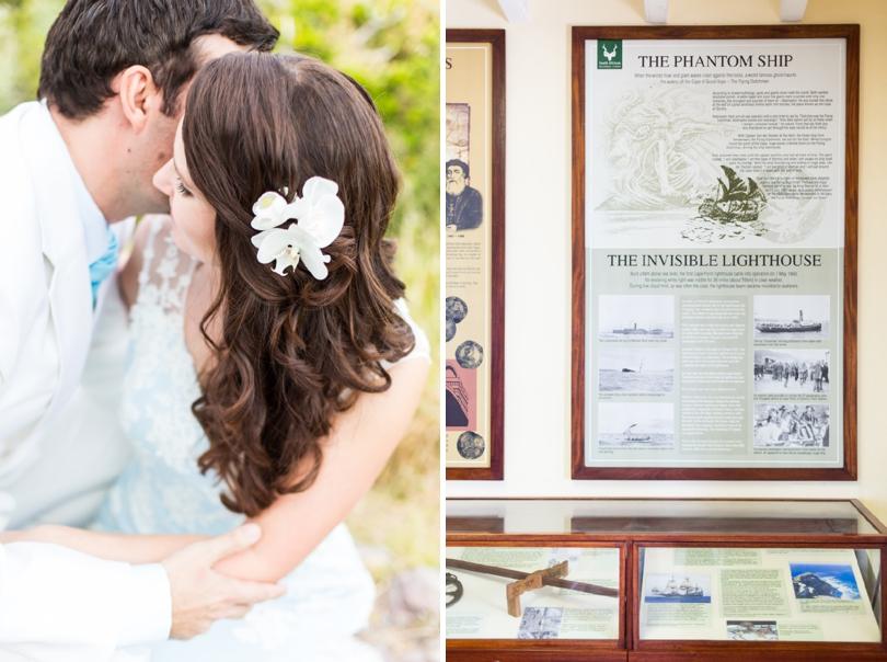 wedding_photographer_cape_town_elopement_claire_nicola_rabih_cathy_0030