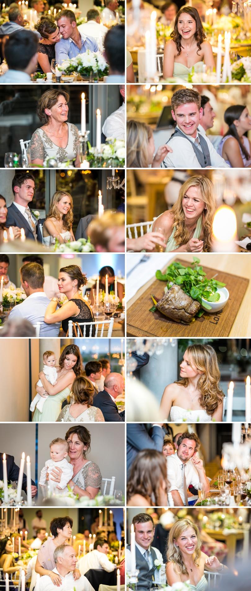 cape_town_wedding_photographer_landtscap_stellenbosch_russell_joanna_claire_nicola_0094
