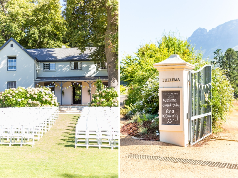 cape_town_wedding_photographer_thelema_stellenbosch_thomas_elaine_claire_nicola_0001