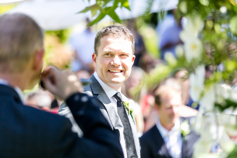 cape_town_wedding_photographer_thelema_stellenbosch_thomas_elaine_claire_nicola_0035