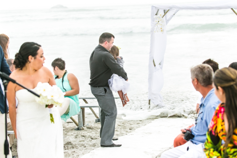 wedding_photographer_strandkombuis_yzerfontein_mickey_carolina_claire_nicola_0102