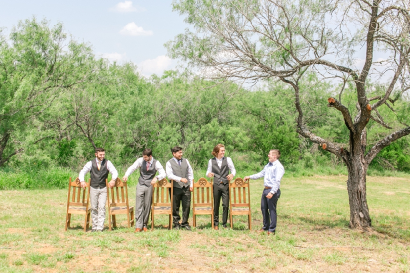 texas_usa_wedding_photographer_ranch_wedding_dilley_dalton_katy_0002b