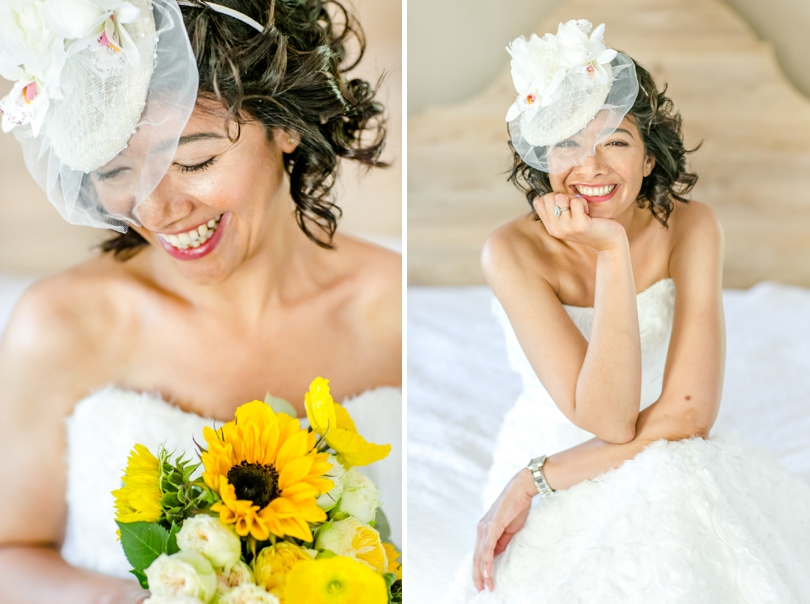 cape_town_wedding_photographer_franschoek_matt_carmen_la_petite_dauphine_0018