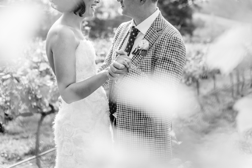 cape_town_wedding_photographer_franschoek_matt_carmen_la_petite_dauphine_0062