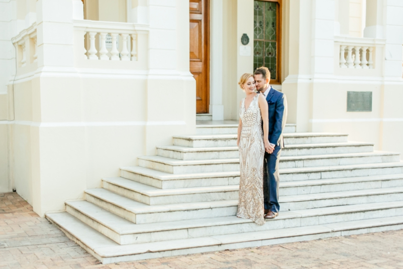 cape_town_wedding_photographer_stellenbosch_kleine_zalze_chris_nicole_0076