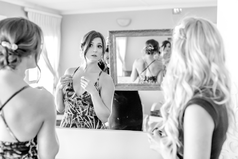 cape_town_wedding_photographer_cabrieres_de_avignon_montagu_keenan_jane_0006