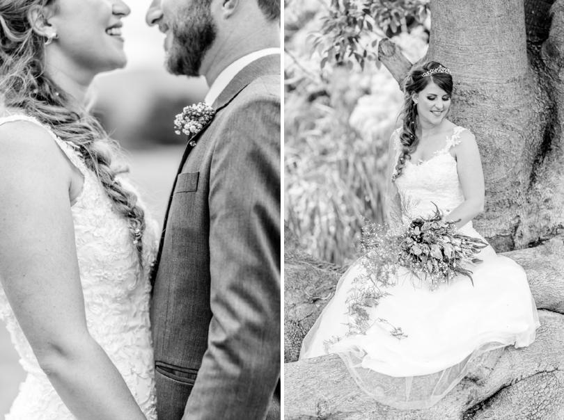 Gareth wasik wedding