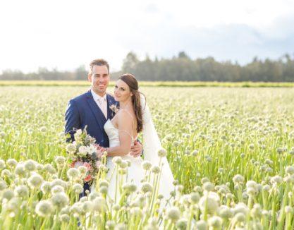 cape town wedding photographer | claire nicola